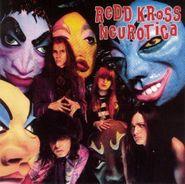 Redd Kross, Neurotica (CD)