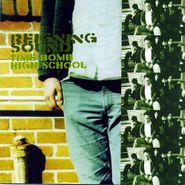 Reigning Sound, Time Bomb High School (CD)
