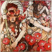 Baroness, Red Album [180 Gram Vinyl] (LP)