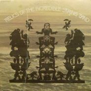 The Incredible String Band, Relics Of The Incredible String Band (CD)