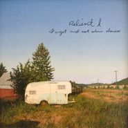 Relient K, Forget and Not Slow Down (CD)
