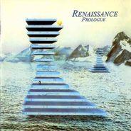 Renaissance, Prologue [Expanded Edition] (CD)