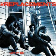The Replacements, Let It Be [Expanded Edition] (CD)