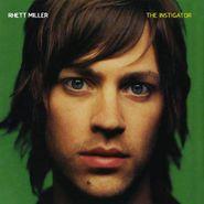 Rhett Miller, The Instigator (CD)