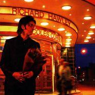 Richard Hawley, Coles Corner (CD)
