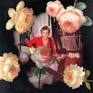 Richard Hell & The Voidoids, Destiny Street Repaired [Signed Limited Numbered Edition] (LP)