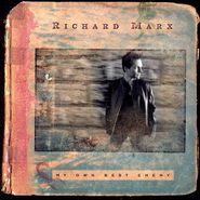Richard Marx, My Own Best Enemy (CD)