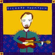 Richard Thompson, Rumor And Sigh (CD)