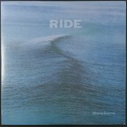 Ride, Nowhere [Remastered 180 Gram Vinyl] (LP)