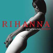 Rihanna, Good Girl Gone Bad: Reloaded (CD)