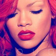 Rihanna, Loud (CD)