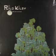Rilo Kiley, More Adventurous (LP)