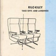 Rilo Kiley, Take Offs And Landings [180 Gram Vinyl] (LP)