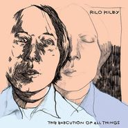 Rilo Kiley, The Execution Of All Things (CD)