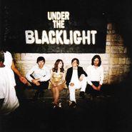 Rilo Kiley, Under The Blacklight (CD)