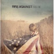 Rise Against, Endgame [Limited Edition] (CD)
