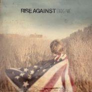 Rise Against, Endgame (CD)