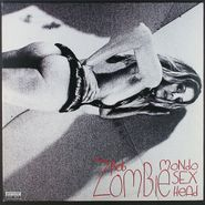 Rob Zombie, Mondo Sex Head (LP)