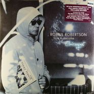 Robbie Robertson, How To Become Clairvoyant [180 Gram Vinyl] (LP)