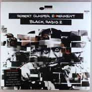 Robert Glasper, Black Radio 2 (LP)