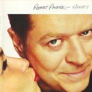 Robert Palmer, Honey (CD)