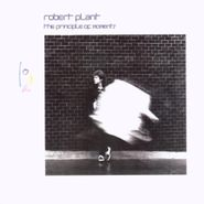 Robert Plant, The Principle Of Moments (CD)