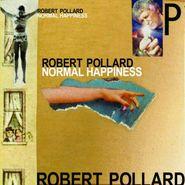 Robert Pollard, Normal Happiness (CD)