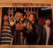 Robert Randolph & The Family Band, Unclassified (CD)
