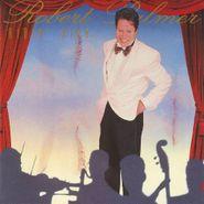 Robert Palmer, Ridin' High (CD)