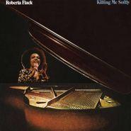 Roberta Flack, Killing Me Softly (CD)