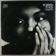 Roberta Flack, Chapter Two (LP)