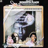 Roberta Flack, The Best Of Roberta Flack (CD)