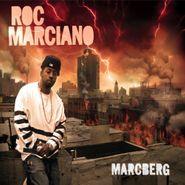 Roc Marciano, Marcberg (CD)