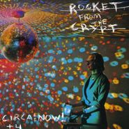 Rocket From The Crypt, Circa: Now! (CD)