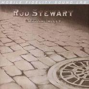 Rod Stewart, Gasoline Alley [MFSL] (LP)