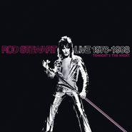 Rod Stewart, Live 1976-1998: Tonight's The Night (CD)