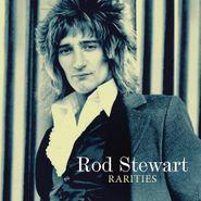 Rod Stewart, Rarities (CD)
