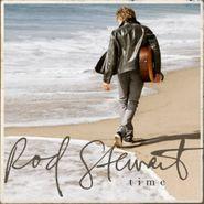 Rod Stewart, Time (CD)