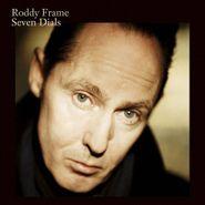 Roddy Frame, Seven Dials (CD)