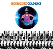 Rodriguez, Cold Fact [180 Gram Vinyl] (LP)
