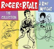 Roger C. Reale, The Collection (CD)