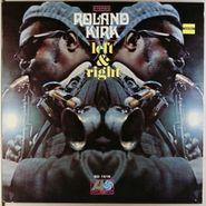 Roland Kirk, Left & Right (LP)