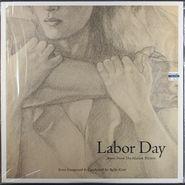 Rolfe Kent, Labor Day [Score] (LP)