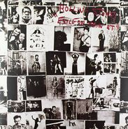 The Rolling Stones, Exile On Main St. [Deluxe Edition] (CD)