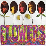 The Rolling Stones, Flowers [DSD Remastered] (CD)