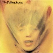The Rolling Stones, Goat's Head Soup (CD)