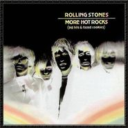 The Rolling Stones, More Hot Rocks (Big Hits & Fazed Cookies) (CD)