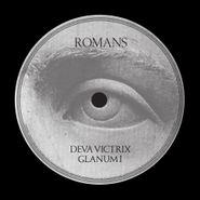 """Romans, Romans 1 (12"""")"""