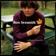 Ron Sexsmith, Whereabouts (CD)