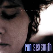 Ron Sexsmith, Other Songs (CD)